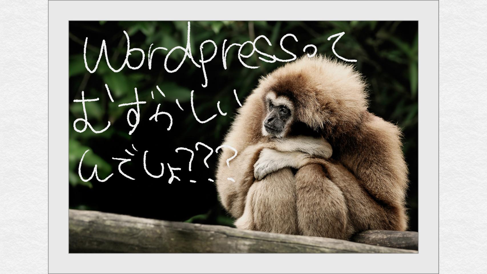 保存版 wordpressプラグインを超簡単に一括で入れる方法 さよならmulti
